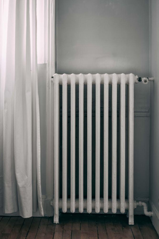 Få professionel montering af din nye varmepumpe