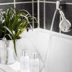 Renovering af badeværelse? Få hjælp fra din vvs mand
