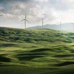 Find den bedste energikonsulent i Silkeborg