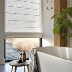 Professionel hjælp til tilpasning og fremstilling af gardiner fra din lokale gardinbus