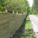 Lad en dygtig tømrer forestå træarbejdet i din bolig