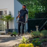 Haveservice: Effektiv hjælp til haven