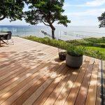 Find sommerens flotteste terrasser online