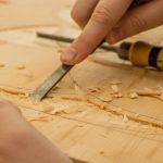 Find din kommende tømrer i Odense