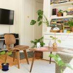 Søger du en skøn bolig til leje?